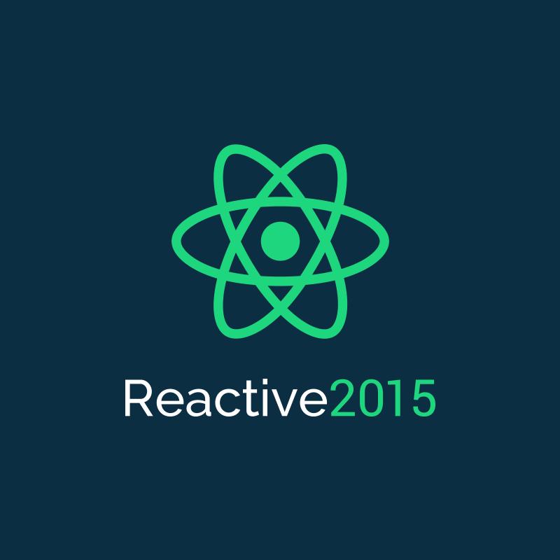 reactive2015_logo