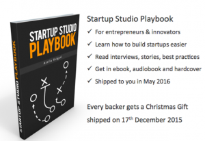 startup_playbook_150sec_hungary