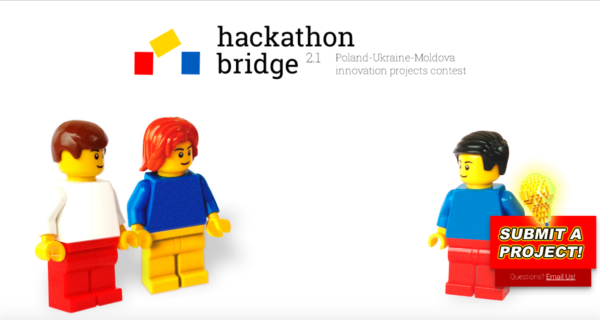 hackaton bridge