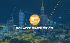 Startup-Hub-Warsaw