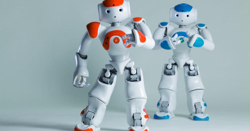 robots 150sec EU
