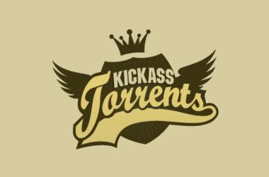 kickass-torrents
