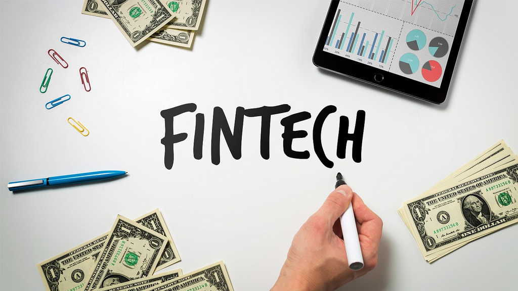 Lithuania, fintech, Bank of Lithuania, InstaReM