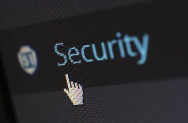 India, Estonia, cybersecurity, trade, partnership, European Union