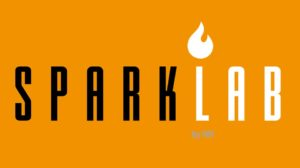 sparklab, nn insurance, hungary, startups, incubator, roadshow