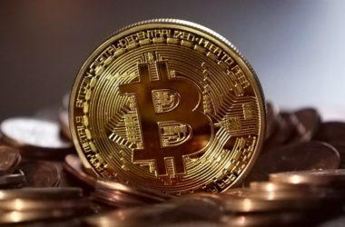 bitcoin, cryptocurrency, slovenia, banking