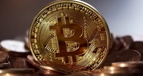 bitcoin, cryptocurrency, slovenia, banking