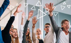 Bridge to MassChallenge program supports CEE startups