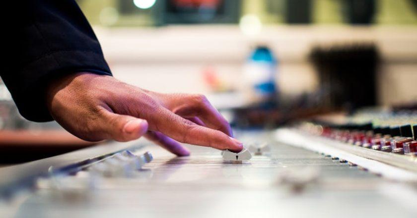 Croatian entrepreneur is fastforwarding music tech innovation