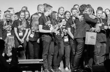 startup, estonia, tartu, speakers, festival