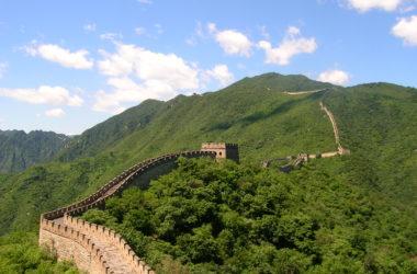 china, gaming, data, censorship