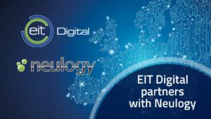 eit digital, neulogy, slovakia, startups