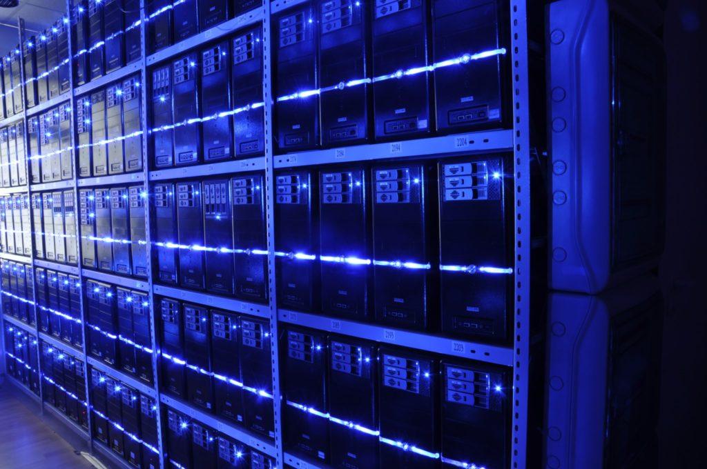 data, gdpr, regulation, legislation