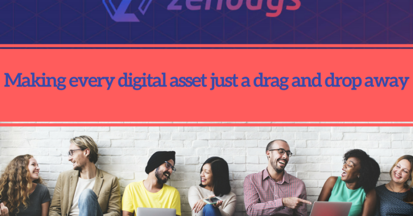 monetize digital assets