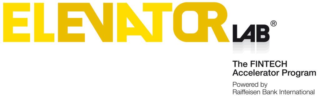 Elevator Lab Raiffeisen Bank International