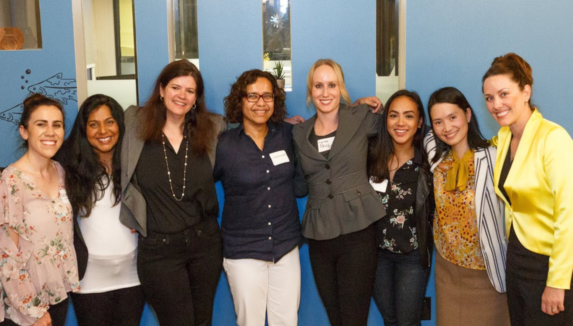 Founder Institute, WomenTech Network team up to bridge gap between Europe and Silicon Valley for female founders