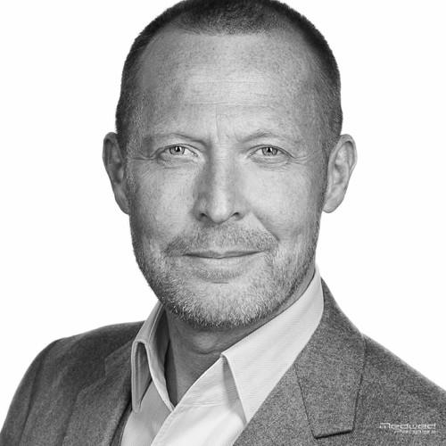 Tobias Höllwarth. Image courtesy of LinkedIn.