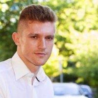 Rob Kramer, co-founder of eStart4 (Photo credit: Rob Kramer)