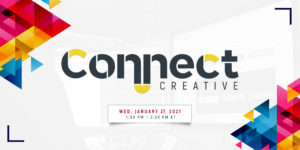 Connect: Creative is part of a series of Connect events organized by Publicize over the past several years that mainly link up startups and the media. (Photo credit: Publicize)