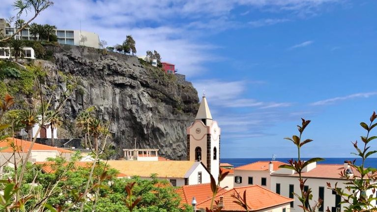 Photo credit: Digital Nomads Madeira