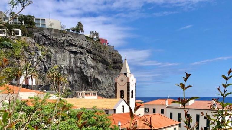 Photo credit: Digital Nomads Madeira