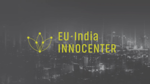 Image credit: The EU-India Innocenter