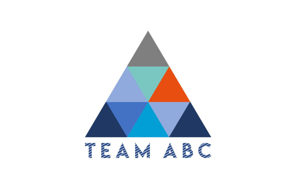 Image credit: Team ABC