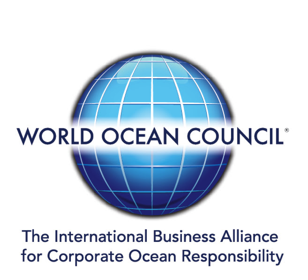 Image credit: World Ocean Council