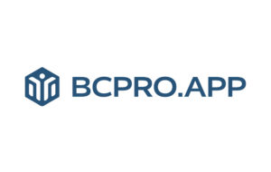 Image credit: BCPRO.APP