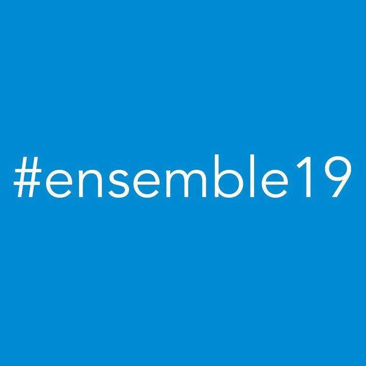 Image credit: Ensemble 19