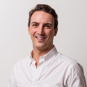 Andrés Dancausa, fund partner at TheVentureCity (Image credit: TheVentureCity)