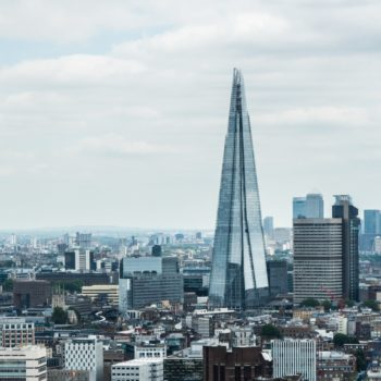 UK Tech Sector Overtaking US with Foreign Investment Boost