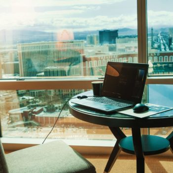 EU Startup's Disruptive Tech to Shake up Hotel Booking Market