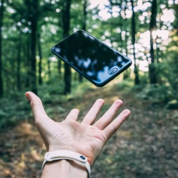 Fairphone, the sustainable underdog in a polluting smartphone industry