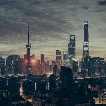 VC funding in European tech surge amidst US-China trade war