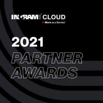Image source: Ingram Micro Cloud