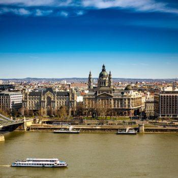 Startup Ecosystem Spotlight: Hungary