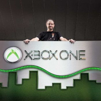 Founder of Xbox Live to speak at this year's Spark.me in Montenegro